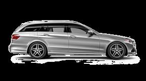 2015 | 2016 Mercedes-Benz E-CLass Wagon Sylvania, OH & Toledo OH