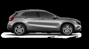 2015 | 2016 Mercedes-Benz GLA Sylvania, OH & Toledo OH