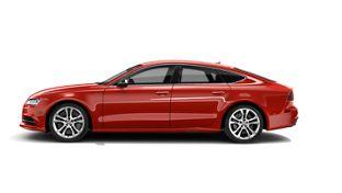 2015 | 2016 Audi S7 Sylvania OH & Toledo OH