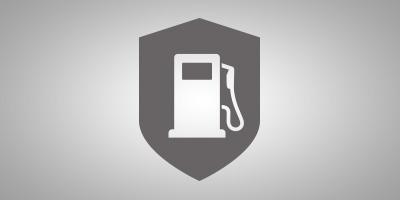 Vin Devers Sylvania RV Fuel Efficiency