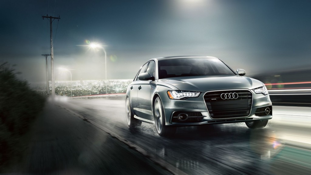 June Audi Incentives Sylvania OH - Audi incentives