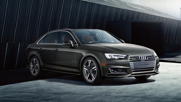 2017-Audi-A4-exterior-blog