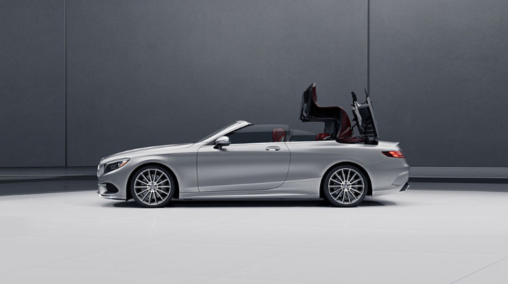 2017-S-CLASS-CABRIOLET
