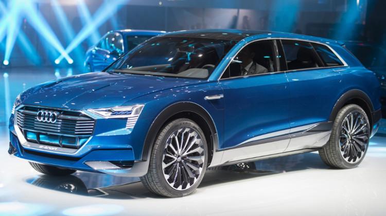 Audi-electric-Blog