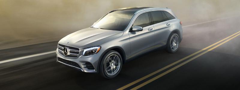 2016-GLC-SUV-CH02-D