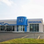 Battle Creek Honda
