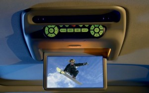 2015-honda-pilot-interior-dvd-entertainment-system