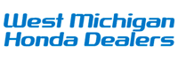 West Michigan Honda Dealers
