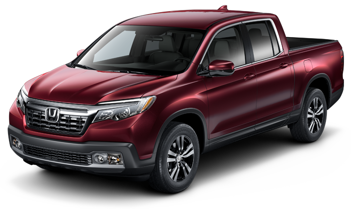 2017 Honda Pilot Towing Capacity U003eu003e Honda AWD | HR V, CR