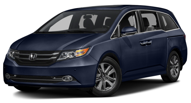 honda odyssey get onboard one of the industry s best family cars. Black Bedroom Furniture Sets. Home Design Ideas