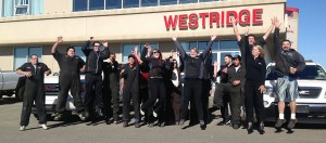 westridge-buick-gmc-team