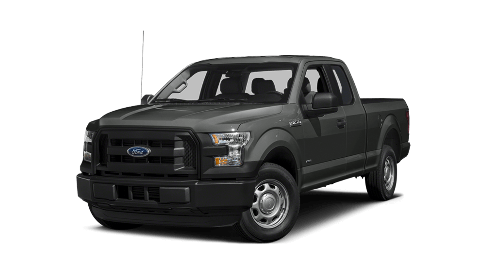 the advantages of the 2016 gmc sierra 1500 vs ford f 150. Black Bedroom Furniture Sets. Home Design Ideas