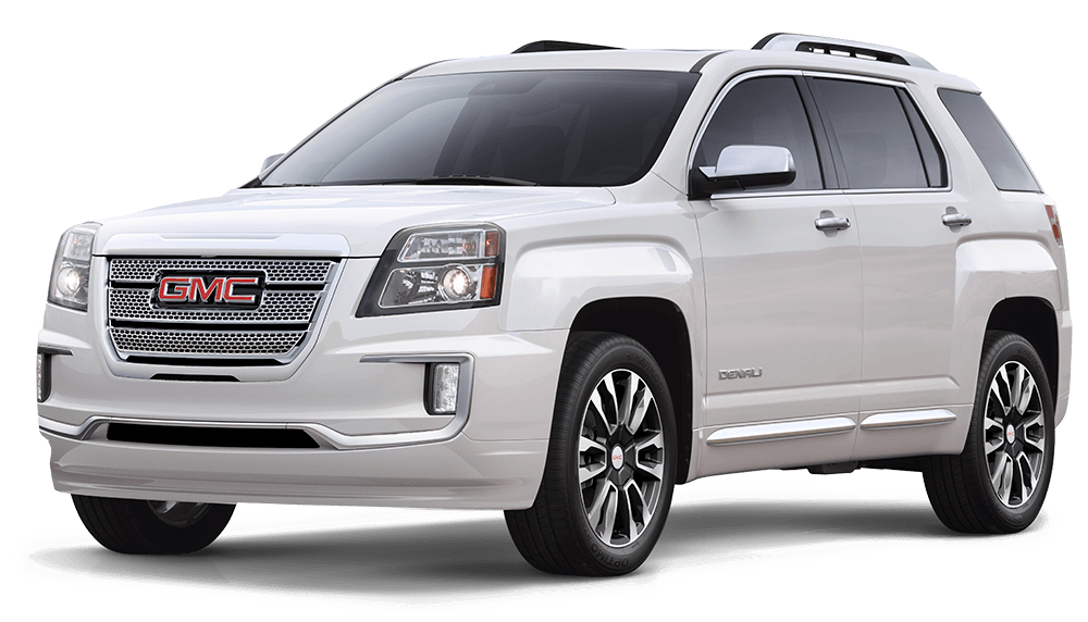 2017 gmc terrain fwd sle w sle 1 lease 209 mo. Black Bedroom Furniture Sets. Home Design Ideas