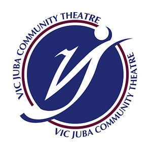 Vic Juba Community Theatre