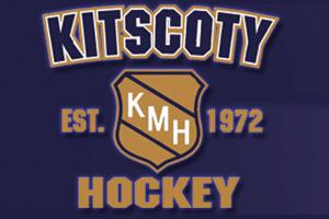 kitscotyHockeyLogo