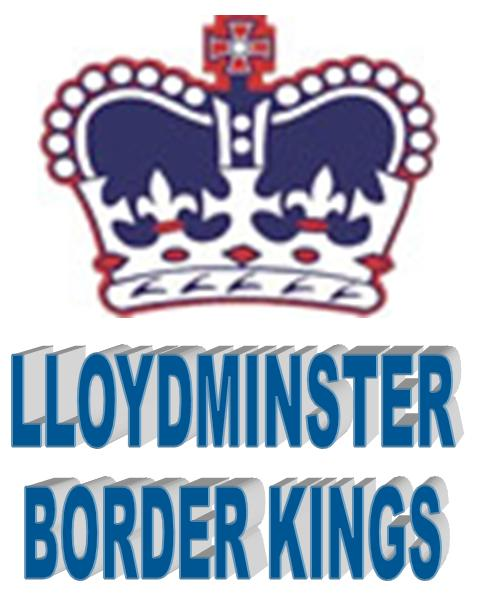 lloydminster border kings