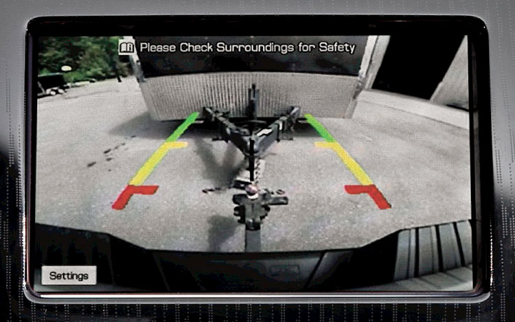 163_0908_12z-2010_ford_expedition-rear_view_camera_view