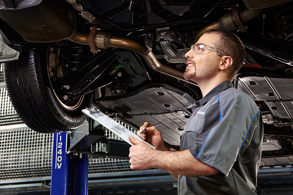 vehicle-inspections