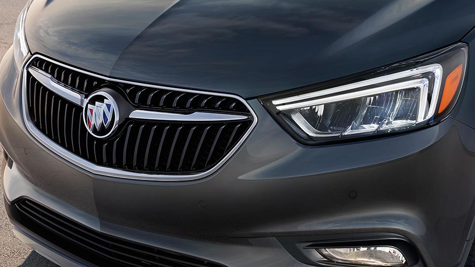 2017-buick-encore-mov-exterior-headlight