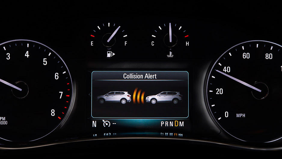 2017-buick-encore-mov-safety-collisionalert