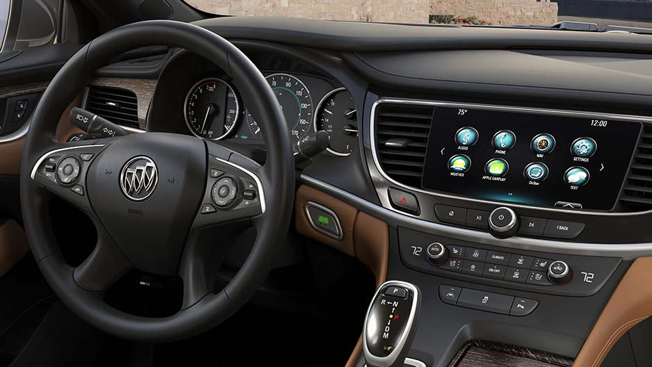 2017-buick-lacrosse-mov-interior-tech