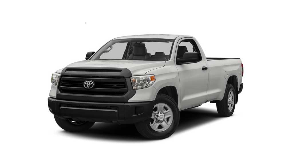 2016 sierra 1500 vs 2016 toyota tundra which pickup is best. Black Bedroom Furniture Sets. Home Design Ideas