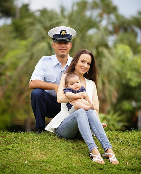 Military Family_29398229_original