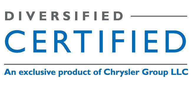 chry_certified