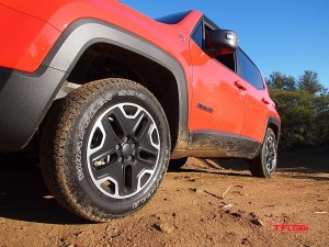 2016_jeep_renegade_19-600x450