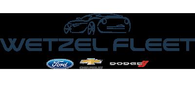 Wetzel Fleet logo
