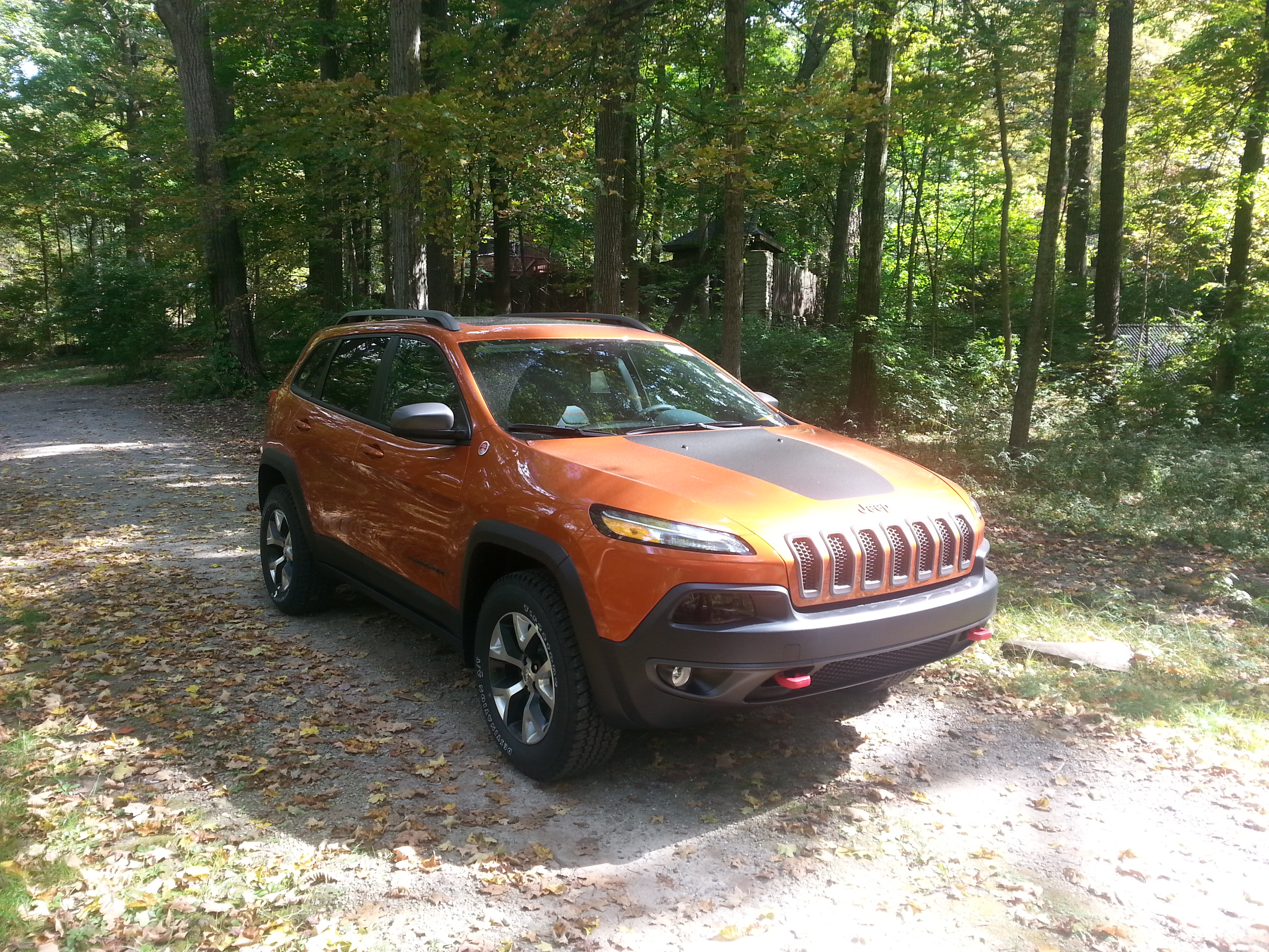 inventory larger auto kernersville cherokee weekly used new jeep nissan dodge trailhawk nc the