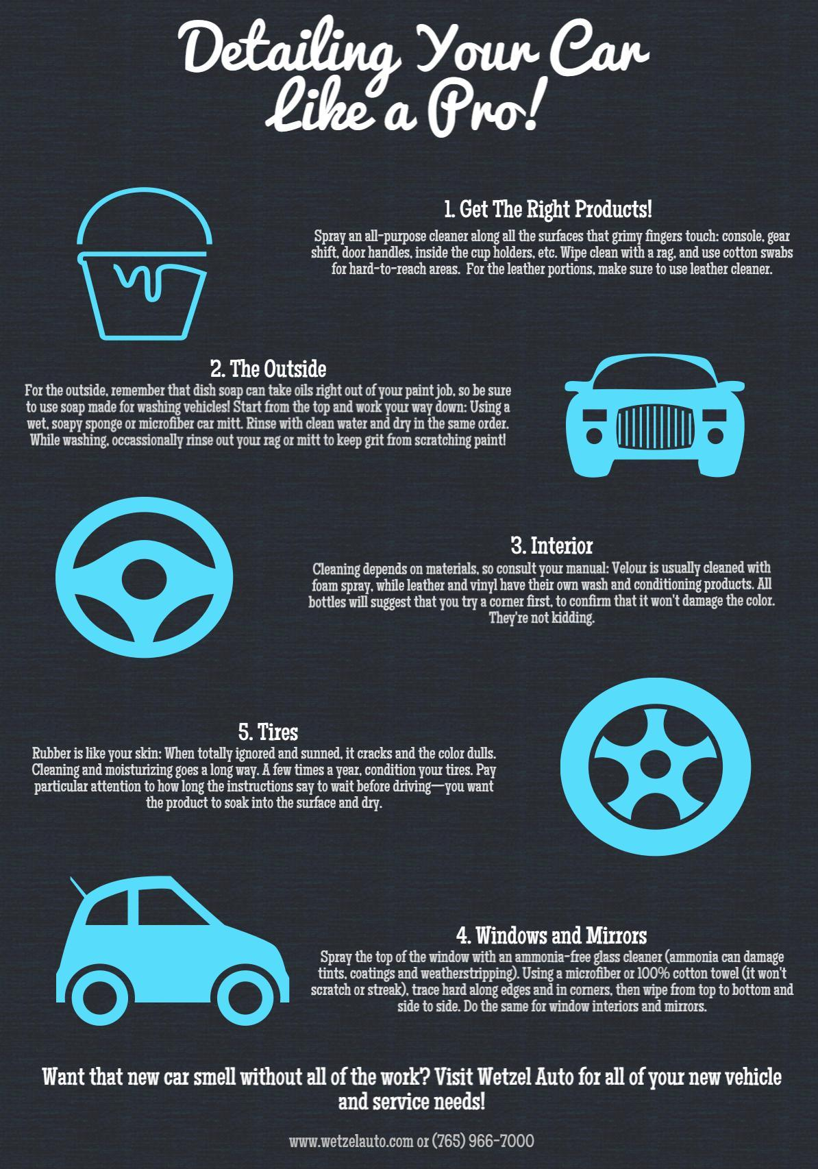 Detailing_Infographic