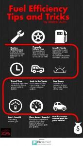 Fuel_Economy_Tips (1)