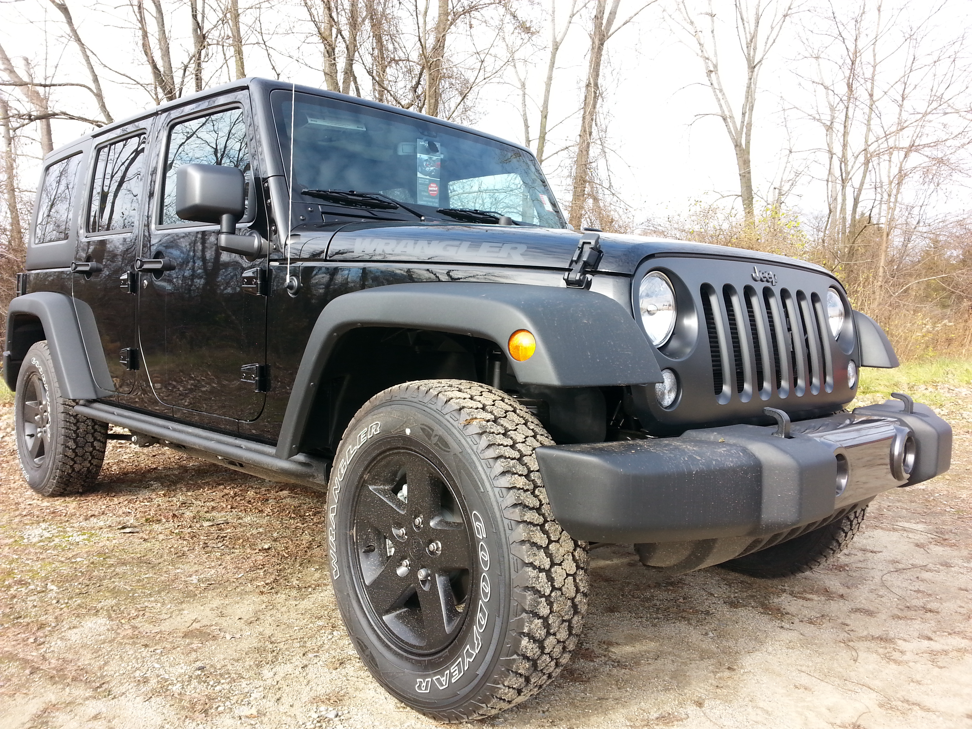 jeep cars unlimited rubicon hard what wrangler makes rock speed a top