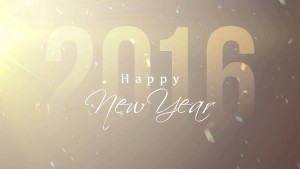 Happy-New-Year-2016-Free-Download-Wallpapers-And-SMS-11