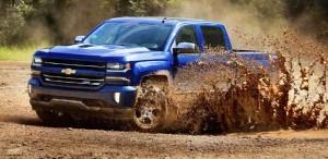 2016-chevrolet-silverado-1500-pickup-truck-mo-design-980x476-01
