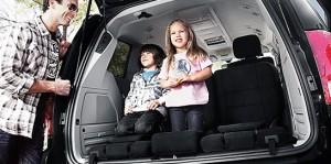 2016-gc-vlp-interior-tailgate