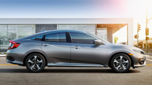 2016-honda-civic-sedan-side2