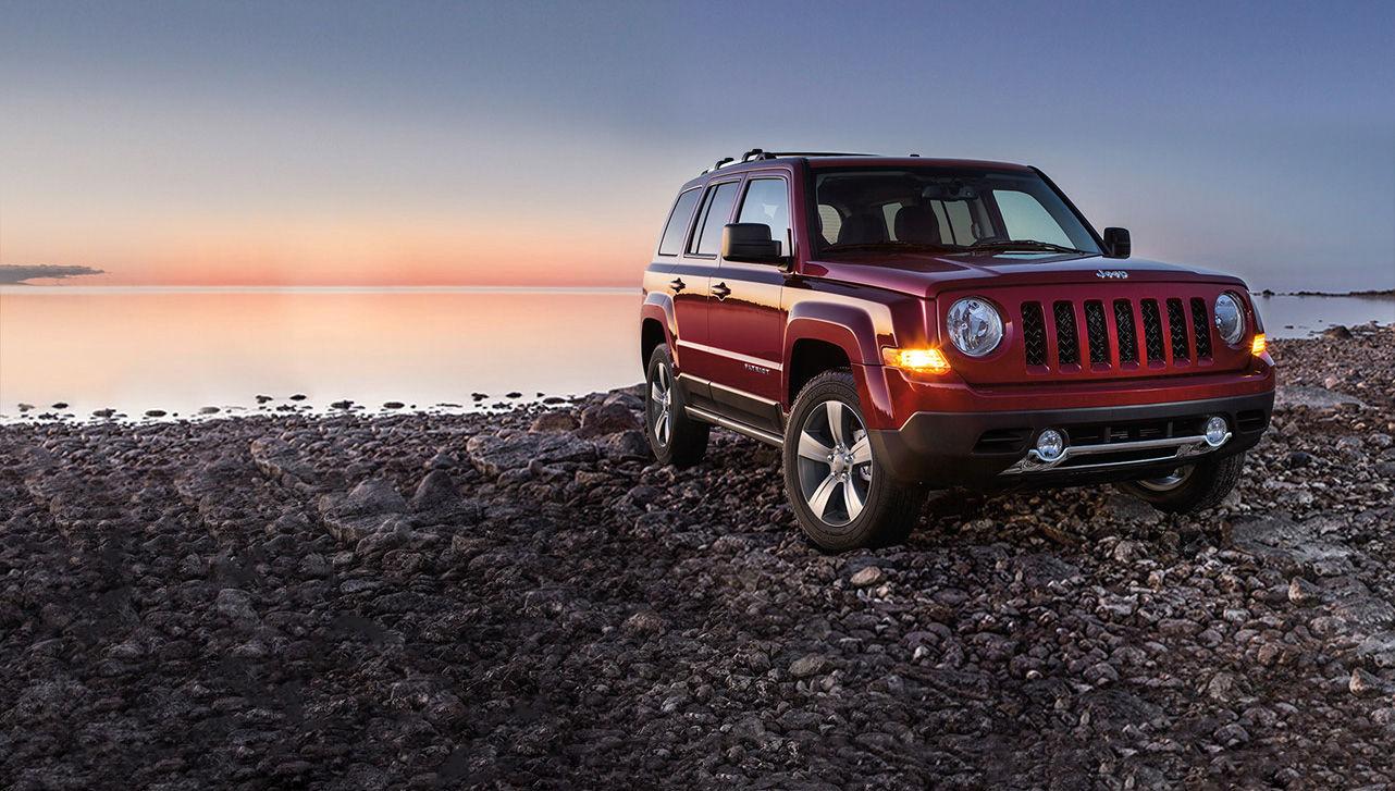 justice dp specs drive compass and com vehicles reviews amazon renegade jeep wheel door images