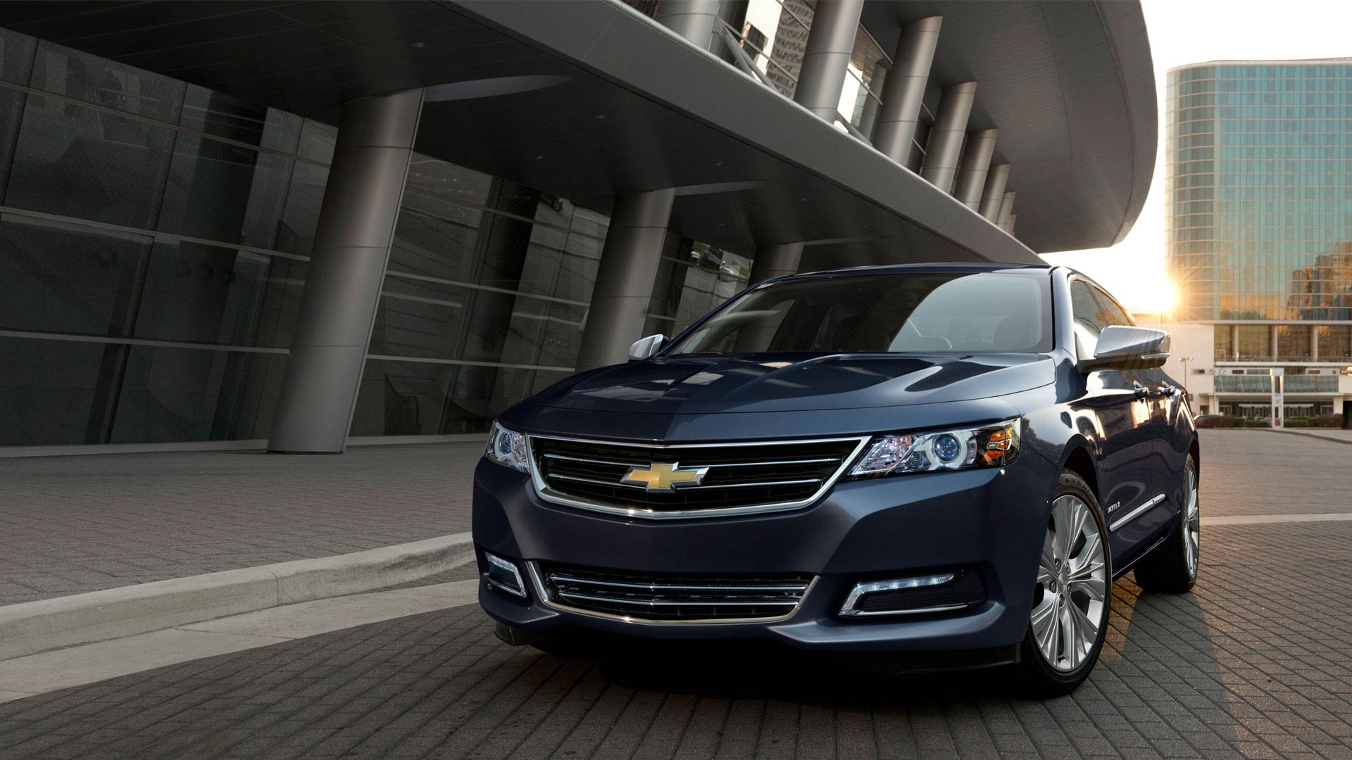 2016-chevrolet-impala-full-size-sedan-design-1480x551-
