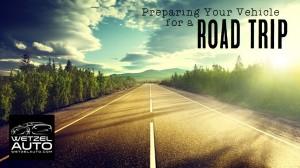 RoadTripBlog