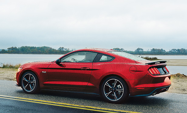56_Feature-Mustang_Article_616x372_1