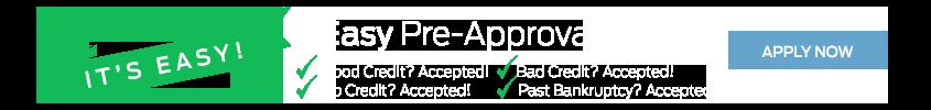 pre-approval_slide