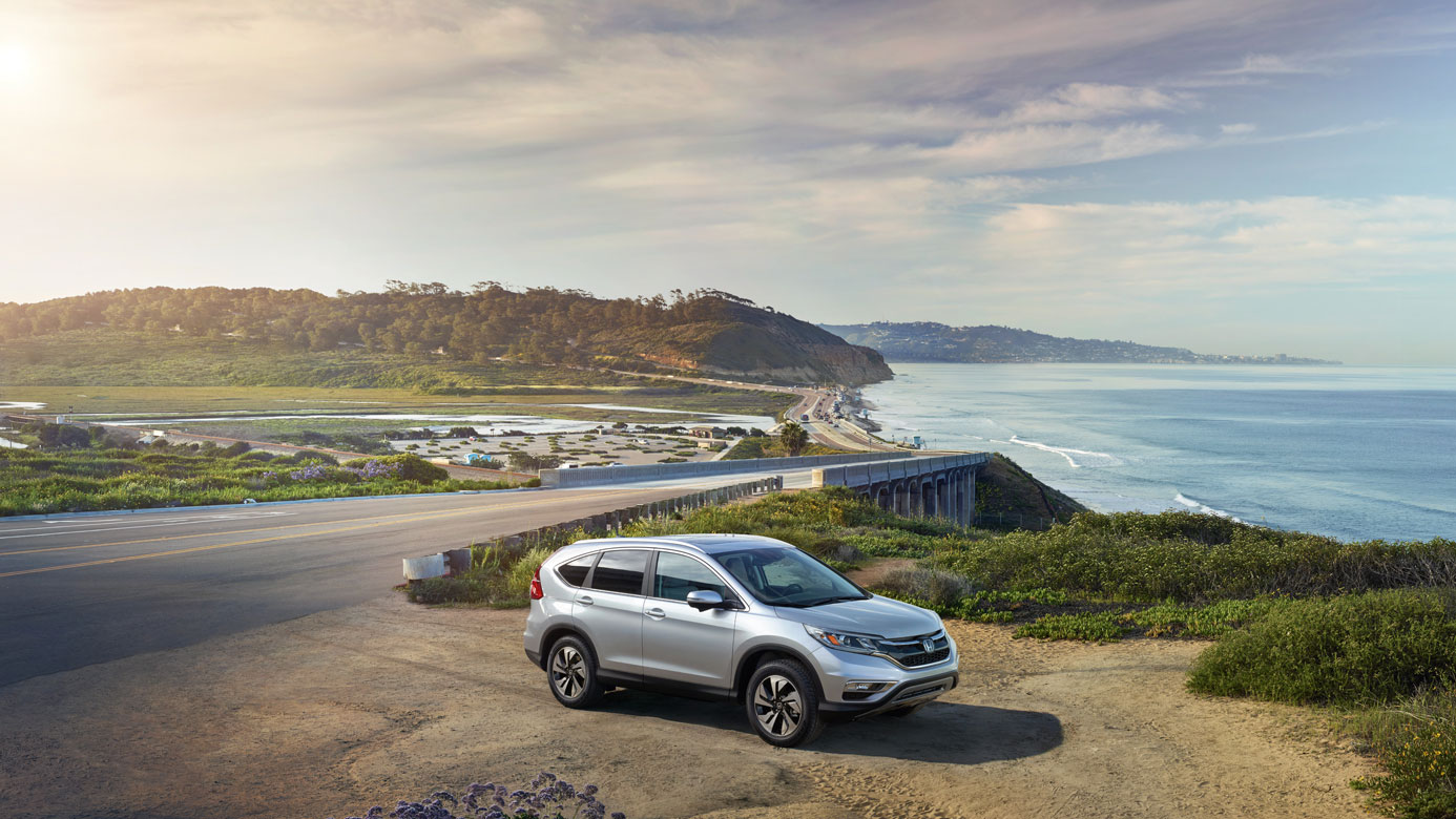 The 2016 Honda Cr V 2001 Crv Parts Discount Factory Oem And Body Styles Trim Levels Options