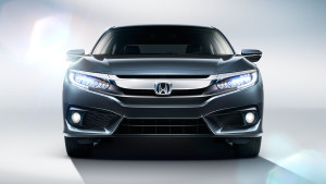 2016-honda-civic-sedan-front1