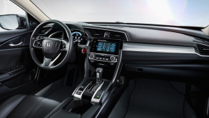 2016-honda-civic-sedan-interior