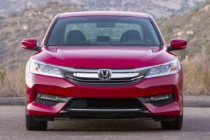 2016_honda_accord_sedan_sport_f_oem_1_500