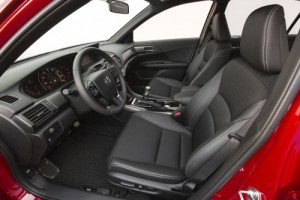 2016_honda_accord_sedan_sport_i_oem_1_500
