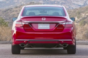 2016_honda_accord_sedan_sport_r_oem_1_500