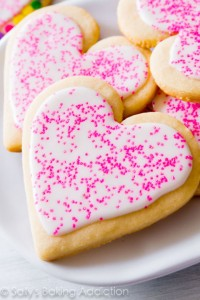 gallery-1454360885-soft-cut-out-sugar-cookies-by-sallysbakingaddictioncom-9